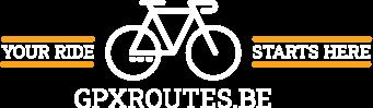 GPX Routes